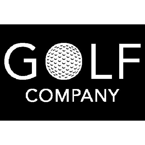 Golf Company
