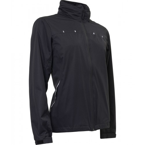 Abacus Lds Swinley Rainjacket