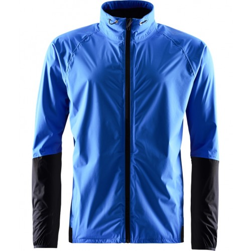 Abacus Mens Pitch 37.5 RainJacket
