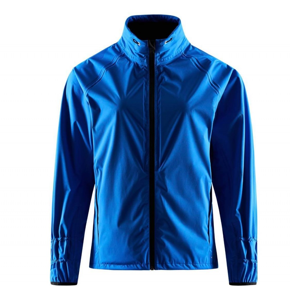 Abacus Lds Pitch 37.5 Rainjacket - Skydive