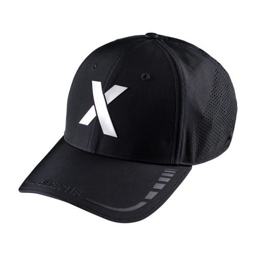 Abacus X-Series Cap