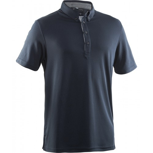 Oliver Polo - Navy
