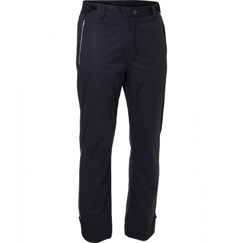 Swinley Rain Trousers - Black