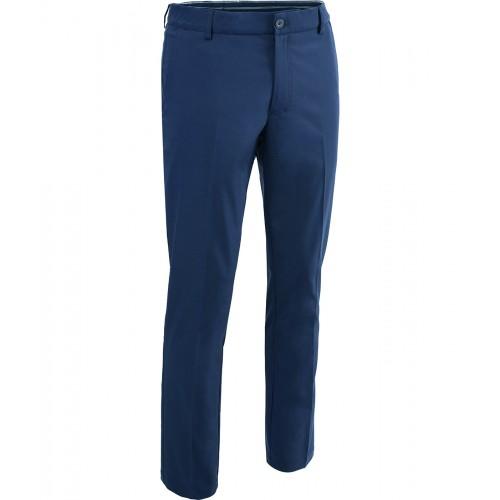 Tadworth Trousers - Navy