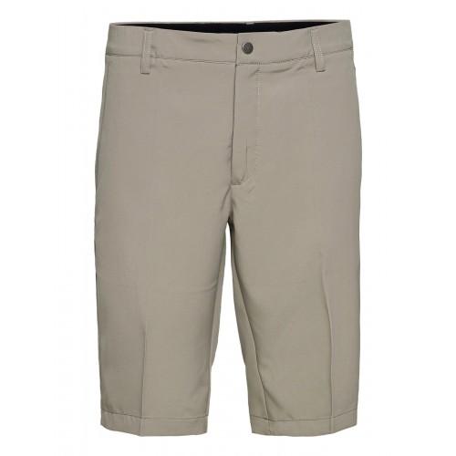 Trenton Shorts - Khaki