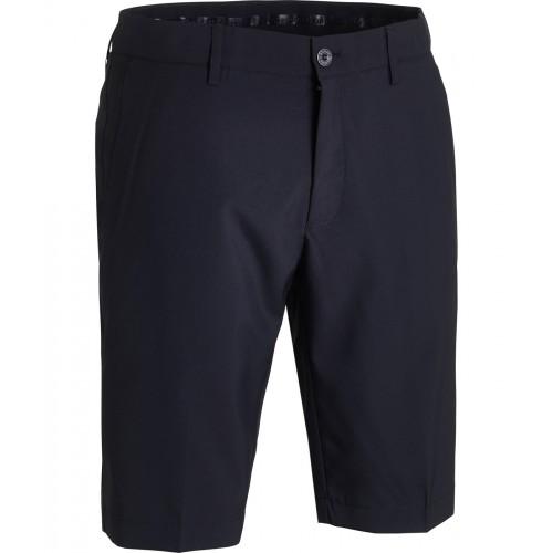 Trenton Shorts - Black