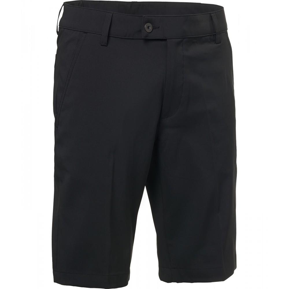 Cleek Stretch Shorts