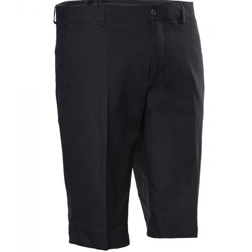 Tadworth Shorts - Black