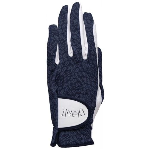 Chic Slate Golf Glove