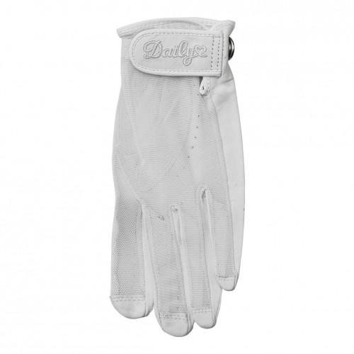 ÖRVHENTUR - Sun Glove