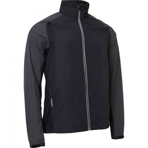 Formby Stretch Wind Jacket