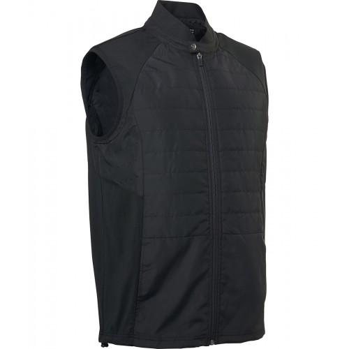 Troon Hybrid Vest