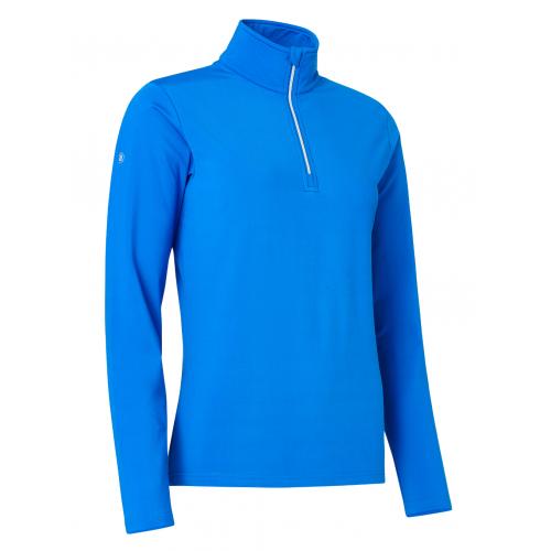 Dunbar - Royal blue