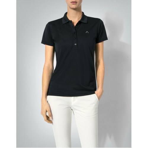 Carry Cooler Polo - Navy