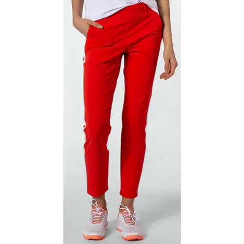 Lucy-CR-SB 3XDry Cooler - Red