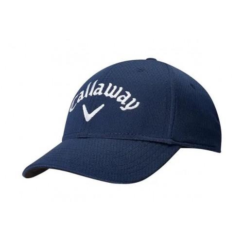 Callaway Derhúfa - Navy