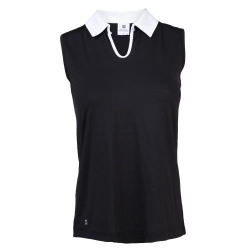 Pheb SL Polo Shirt