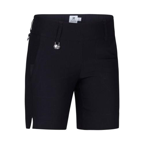 Magic Shorts 44cm - Black