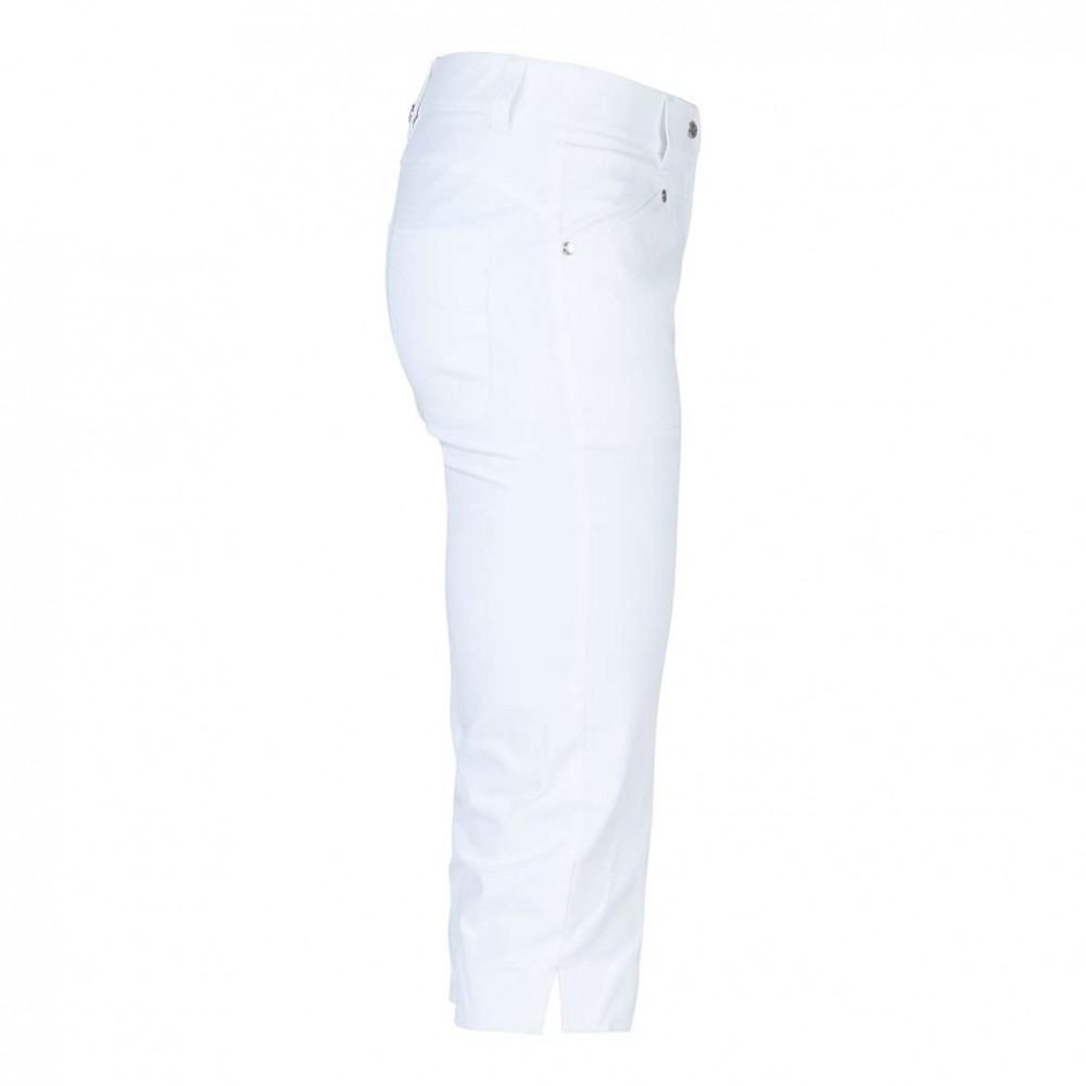 Lyric Capri 78 cm - White