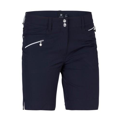 Miracle Shorts - Navy