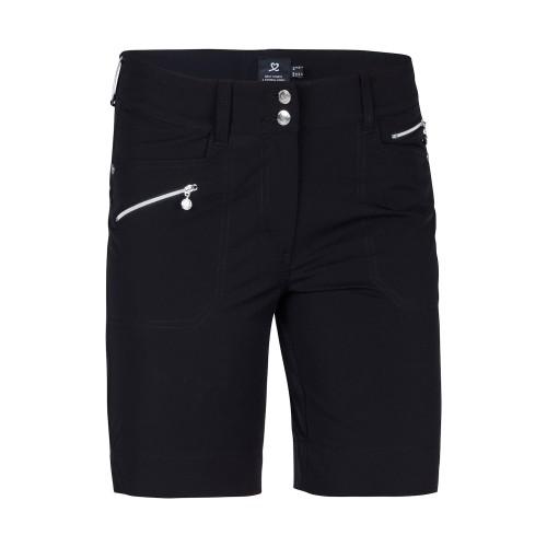 Miracle Shorts - Black
