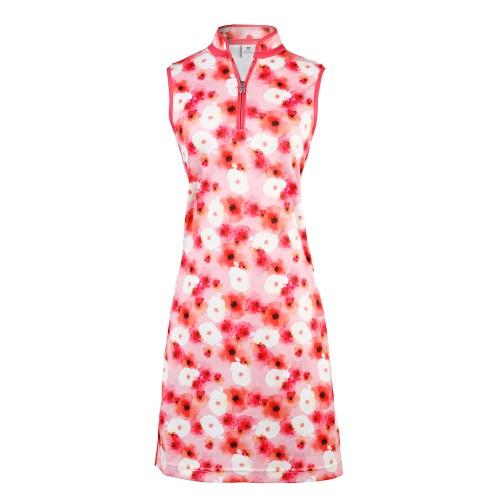 Tori SL Dress