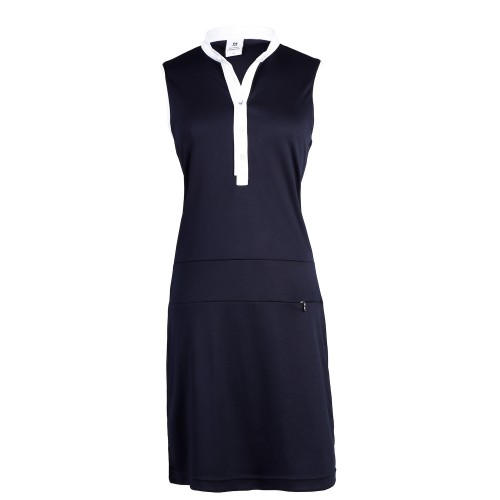 Melinda SL Dress