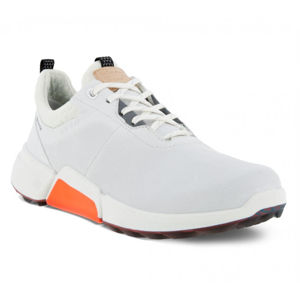 Ecco W Golf Biom H4