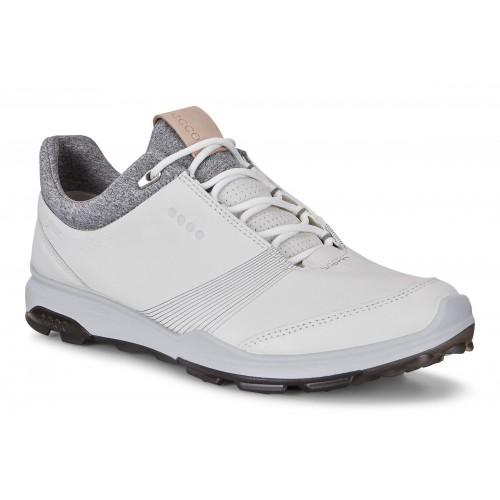 Ecco Golf Biom Hybrid 3